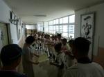 第23回マクドナルド学童野球富山県大会優勝!